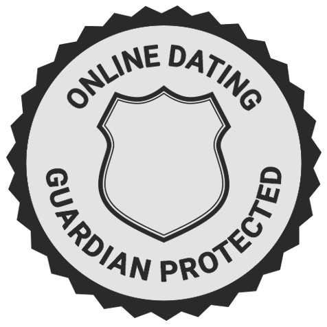 Dating Guardian Logo